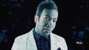 ✿موزیک ویدیو احسان پایه-نــگــونـمیـشـه✿♫ ♪ ♪