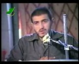 شهید زین الدین