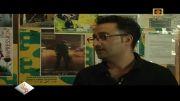 سی امین جشنواره فیلم کوتاه تهران