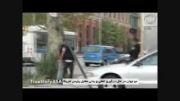 دوربین مخفی جالب و قابل تأمل از پلیس امریکا