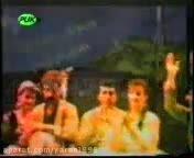 ناصر رزازی (ناسر ره زازی) و نجم الدین غلامی ( نه جمه )