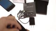 Google Nexus 4 hands on-Digitell-دیجی تل