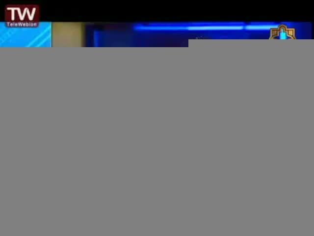 خبر22:30 شبکه 2-15آذر - شیوع آنفولانزا
