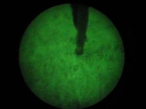 دوربین دید در شب حرفه ای