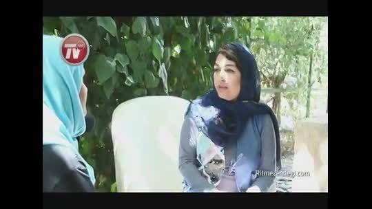 این دختر 23 سال پسر بوده دیدن داره والله