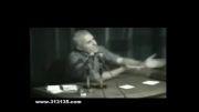 جشن ایرانی کشی به نام پوریم با سخنرانی استاد حسن عباسی