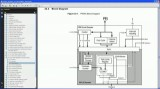 Atmel AVR Studio 5- Getting started with the AVR Software Fr