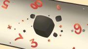 تریلر بازی معمایی - پلتفورمر Twelve a Dozen