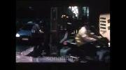 آنونس فیلم زیر پوست شهر