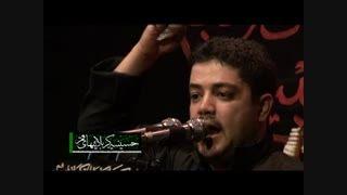 ملا محمد معتمدی -دوم صفر۱۴۳۶- حسینیه کربلائیهای قم