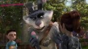 انیمیشن Rise of the Guardians 2012 | دوبله فارسی | پارت #09