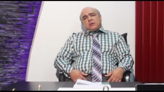 دکتر غلامرضا نوائی- کوچک کردن سینه