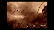 ندای وظیفه ۴  |  Call Of Duty: Modern Warfare | ①/⑧