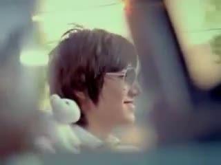 لی مین هو و پارک شین هه