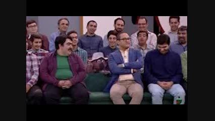 دکتر سلام 80 (24 خرداد )