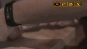 OPDA بررسی دست بند هوشمند سونی