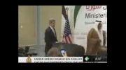 تاریخ انقضای امیر قطور قطر ، یادآور سرنوشت رضا شاه پخمه