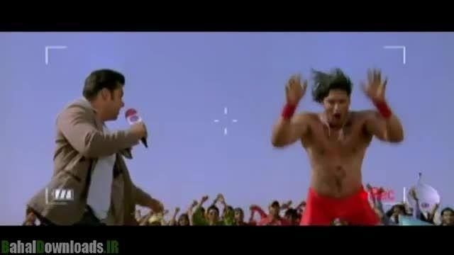 فیلم هندی بزرگی تو خدایا دوبله فارسی پارت اول