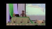 سخنرانی استاد رائفی پور در مراسم آغاز امامت امام زمان(عج)-ق4