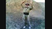 پیرانشهر رقص شیت