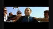 فیلم سینمایی آبی بیکران پارت پایانی