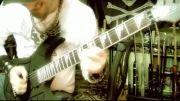 کاور بسیار شنیدنی Painkiller از گروه Judas Priest