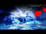 کلیپ ویژه شهادت فاطمه زهرا(سلام الله علیها)