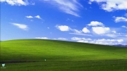 آموزش ویندوز xp-  فصل اول-درس ۱ - معرفی Desktop