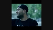 ساسی ♥♥♥♥♥پشت صحنه  ی ویدیو الزایمر