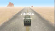 zombie highway هک شد!!!