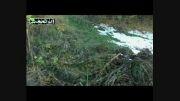 پاییز 93 ایردموسی و آهنگ زیبای باران عشق2  ناصر چشم آذر