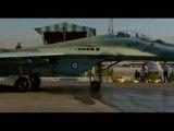 میگ 29 ایران-بخش اول-IRIAF MIG 29
