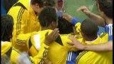 (گل اسین)گلهای بازی بارسلونا-چلسی نیمه نهایی لیگ قهرمانان اروپا2009