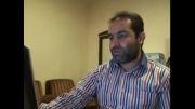 گزارشی از پایگاه اطلاع رسانی لبیک روضه رضوان