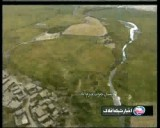 گزارش ویدئویی مهاجرت شالیکار شمالی به خاطر برنج ارگانیک