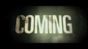 تریلر فیلم جک و لوبیای سحر آمیز 2013