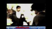 تیزر تبلیغاتی فیلم سینمایی محاکمه در خیابان
