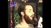 شور خیلی زیبا از حاج عبدالرضا هلالی