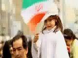 22 بهمن برای ما روز بازیابی خاطره