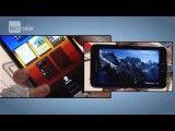 جدیدترین گوشی هوشمند سامسونگ،Samsung Galaxy Note