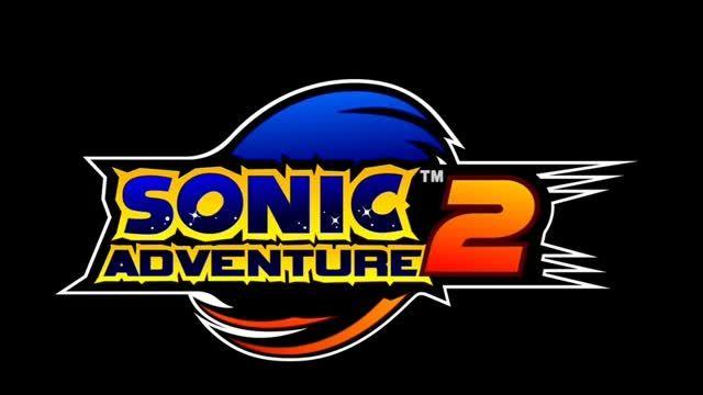 sonic adventure 2 - sing