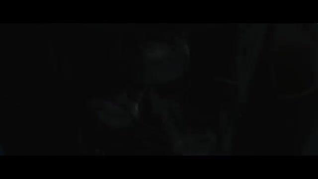 اولین تریلر فیلم Bridge of Spies با بازی تام هنکس