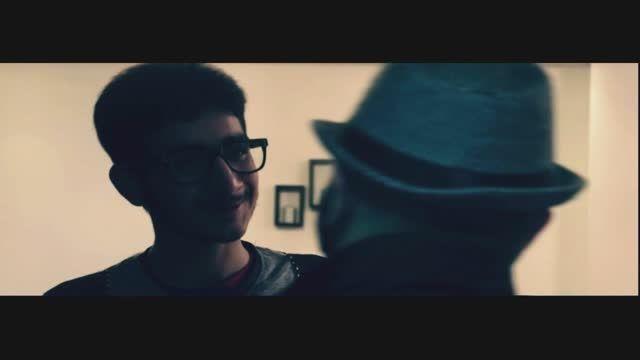 موزیک ویدیو زیبای فیلم مسیر زندگی HD 