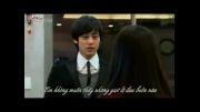 ♥♥میکس غمگین و عاشقانه پسران فراتر از گل♥♥
