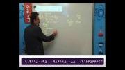 دکتر سید محمد قریشی  مدرس ریاضی