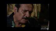 پخش آهنگ چاوشی در فیلم خلافکاران