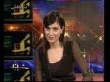 Iran Parkour In VOA