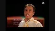 فیتیله1393/09/06 - 01 - آهای آهای خبر دار -برج میلاد