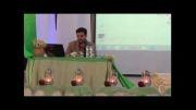 سخنرانی استاد رائفی پور در مراسم آغاز امامت امام زمان(عج)-ق1