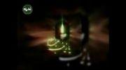 نماهنگ تاثیرگذار سالار زینب حسین جان